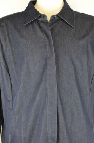 Top Venezia Jeans Plus Donna vestito pezzi 24 e pantaloni 22 2 rr0wdqF