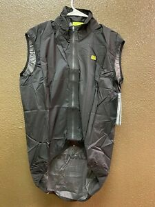 Ale-Cycling-Klimatik-Vest-Men-039-s-XXL