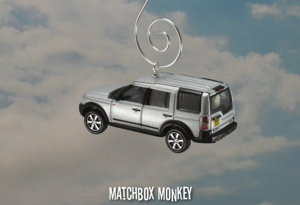 "Land Rover Decal Sticker 4/"" 5.5/"" 7.5/"" 11/"" Lift Range LR3 Classic Defender 90 110"