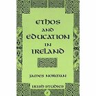 Ethos and Education in Ireland by James Norman (Paperback, 2003)
