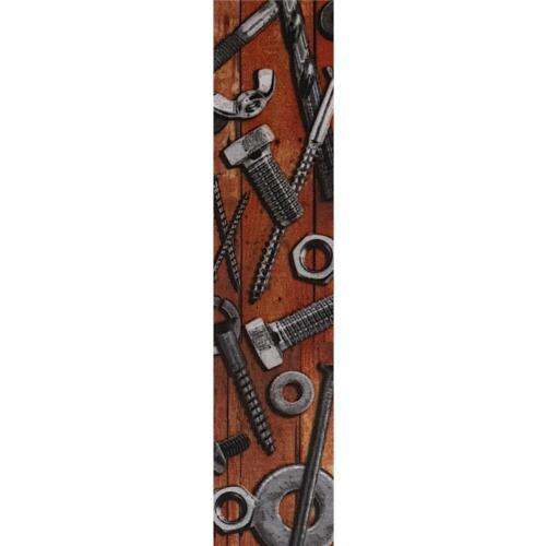 """Novelty Braces Ideal Gift Fancy Dress 1.5/"""" or 2/"""" Tools Tape Measure Black Hi Vis"""