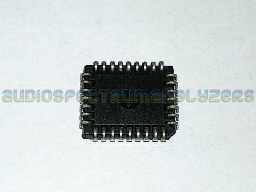 AM29F040B-55JD AM29F040 55 NS 4 Mbit 512k X 8bit AMD ni Flash IC PLCC 32 NEW-UK