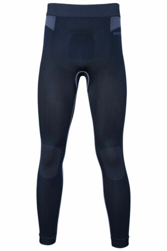 Men/'s Sundried Running Training Tights Compression Technology