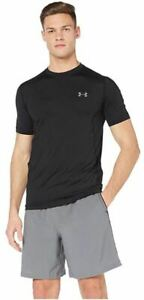Under-Armour-Men-039-s-Raid-Short-Sleeve-T-Shirt
