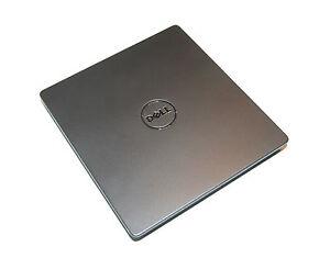 ORIGINALE-DELL-ESTERNA-DVD-RW-Masterizzatore-per-Latitude-XT3-con-e-SATA-cavo