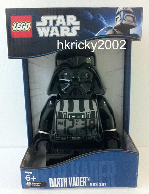 Lego  Star Wars Darth Vader réveil Figure  exclusif