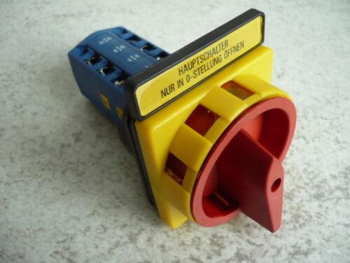 Principales interruptor de inflexión interruptor de inflexión interruptor de impuestos interruptores Zippo hebebühne 1250