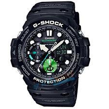 Brand New Casio G-Shock GN-1000MB-1A Digital Compass Watch