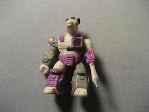 Battle-Beasts-Zealot-Zebra-1987-69-With-Rub
