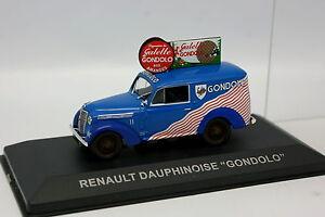 Ixo-Presse-1-43-Renault-Dauphinoise-Gondolo