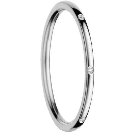 560-17-x0 Bering anillo de ancho completo 520-10-x4 561-19-x0 coche familiar anillo Arctic