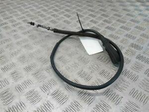 2017-KTM-DUKE-125-12-16-Clutch-Cable