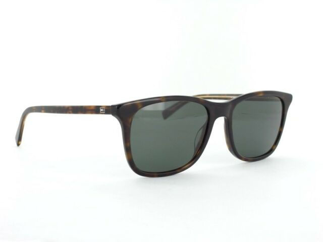 Tommy Hilfiger TH1449/S A8485 Sonnenbrille