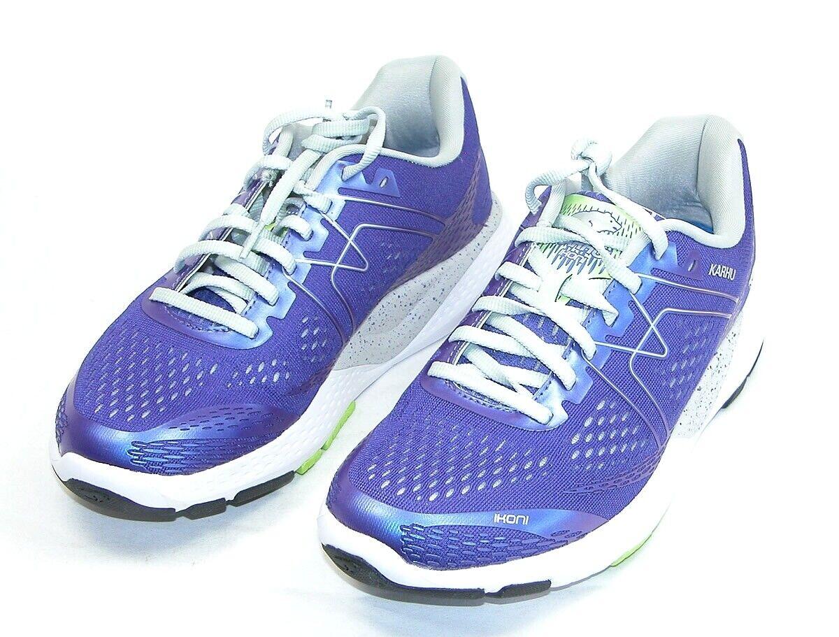 Karhu Ikoni Ortix F200270 Running Shoes
