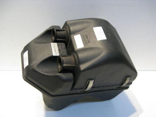 Luftfilterkasten Airbox Air Box Ducati ST2 ST 2 97-03