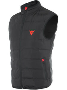 Afteride Details Vest About Dainese S Down Size gyb67f