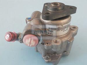Pompe-Servo-Direction-OEM-Land-Rover-Range-Rover-Moteur-300-Tdi-ANR2157-Sivar