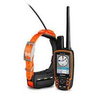Garmin Astro 320 Combo W/t5 Gps Dog Collar 010-01041-60