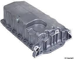 Carter D/'huile moteur Vw 1.6-1.8-2.0-1.9 TDI 1.9 SDI  038103601NA en Alu
