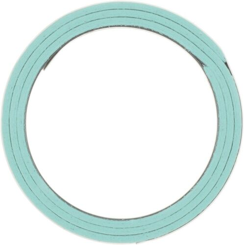Exhaust Pipe Flange Gasket Mahle F7572