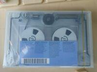 Ibm 87g1626 13gb Sl Test Tape- Qic-5010-dc & Mlr Compatible