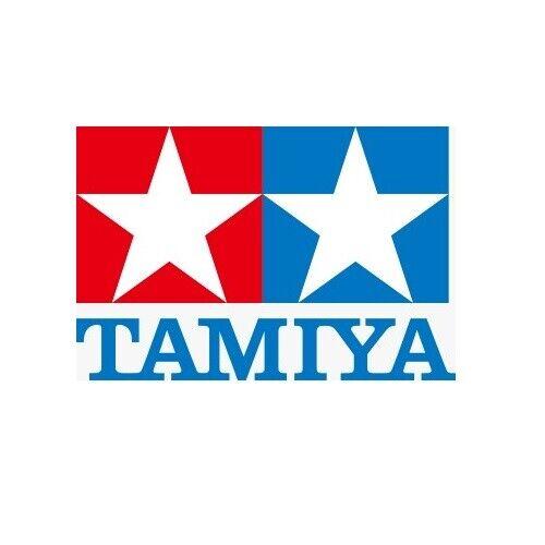Tamiya Falcon Bumper