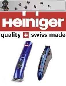de-heiniger-Bateria-Style-Mini-precisa-Trimmer-Esquiladora-Patas-Ojos-Cana-034