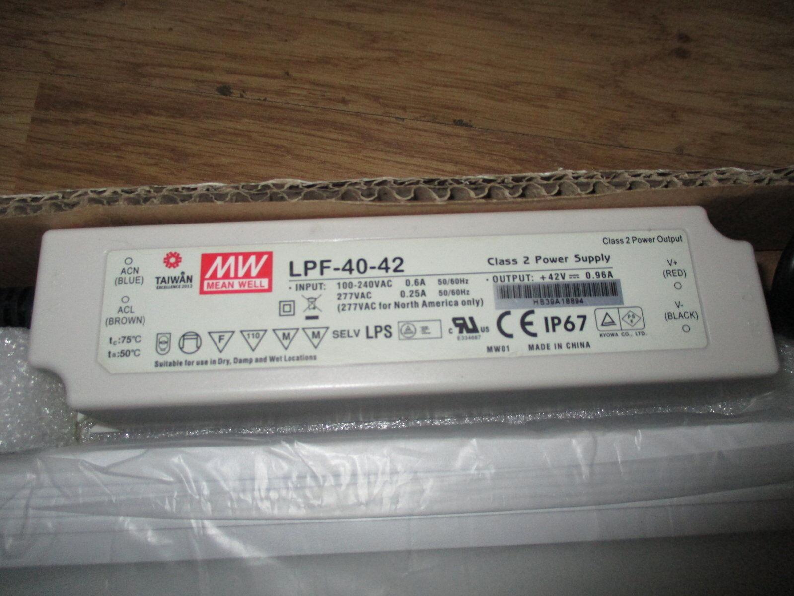Panneau LED Lumière x Suspendu Bureau Plafond 600 x Lumière 600mm / Light 8dbdbc