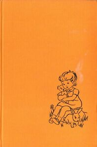 ENID-BLYTON-6TH-SIXTH-TELL-A-STORY-BOOK-1ST-FIRST-EDITION-1964-RARE