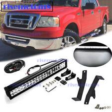 Automotive Car & Truck Parts informafutbol.com Wirings For 2006-08 ...