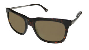 NEW JACK SPADE WHEELER CLASSIC DESIGN CLEARANCE COLLECTIBLE AUTHENTIC SUNGLASSES