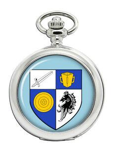 County-Monaghan-Ireland-Pocket-Watch