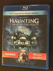 Haunting-of-Winchester-House-I-Am-Omega-BLUERAY