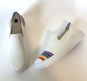 Sneakers - Retired Unicorn | eBay