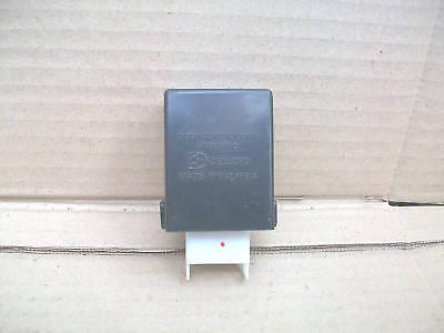 WIRA  DOOR CONTROL PW 539610 ECU PROTON GEN2