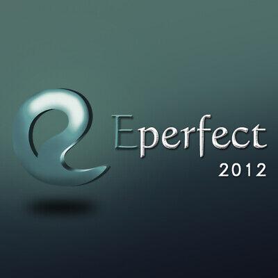 ePerfective