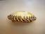 broches-anciennes-serti-d-039-une-pierre-en-jade-jaspe-plaque-or miniature 5