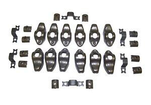 Crown-Automotive-3242393K-Rocker-Arm-Kit