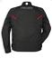 Ducati-Jacke-Tex-Flow-C3-Man-Groesse-M Indexbild 2