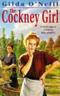 The Cockney Girl by Gilda O'Neill (Paperback, 1993)