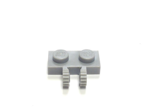 LEGO 60471 1X2 Hinge Plate Locking Select Colour PT-A-5