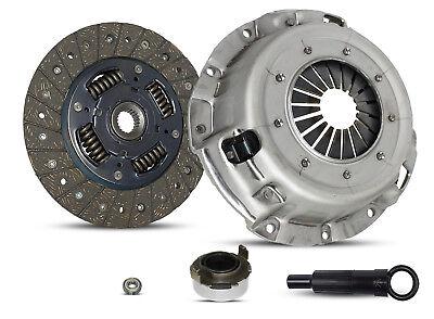 Clutch Kit Stage 1 Performance BAHNHOF for Mazda Miata 1.6L