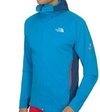 NEW MENS MED NORTH FACE SUMMIT SERIES ALPINE PROJECT HYBRID SKI SNOWBOARD JACKET