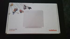 Moden-Router-Huawei-HG556A-Vodafone-ADSL-Wifi-KIT-completo