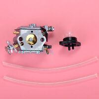 Walbro Wt-89 / 324 / 391 Carburetor For Poulan 1950 2050 2150 2375 Chainsaw