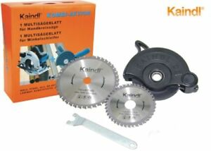 Kaindl-Kombi-Aktion-Set-Multisaege