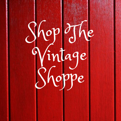 shop_the_vintage_shoppe