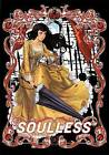 Soulless: the Manga: v. 3 by Gail Carriger (Paperback, 2013)
