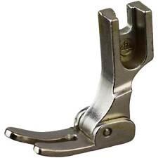 5 Standard Presser Feet For Consew Singerjuki Industrial Sewing Machine 24983
