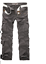 New-ARMY-CARGO-CAMO-COMBAT-MILITARY-MENS-TROUSERS-CAMOUFLAGE-PANTS-CASUAL-UK thumbnail 3